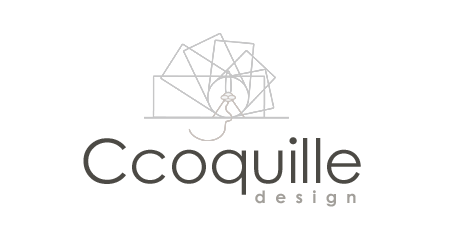 logo-ccoquille